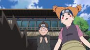 234 Naruto.s Favourite Pupil 0435