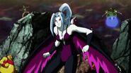 Dragon Ball Super Episode 102 0166