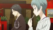Food Wars Shokugeki no Soma Season 2 Episode 13 0252