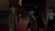 Justice-league-dark-282 42004631095 o