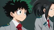 My Hero Academia Episode 09 0602