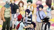 My Hero Academia Season 2 Episode 25 0401