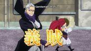 My Hero Academia Season 4 Episode 19 0231