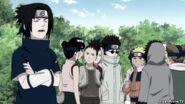 Naruto-shippden-episode-dub-439-1124 42286477982 o