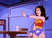 The-legendary-super-powers-show-s1e01b-the-bride-of-darkseid-part-two-0429 42710433344 o