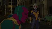 Avengers Assemble (281)