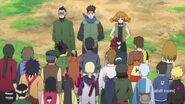 Boruto Naruto Next Generations - 12 0287