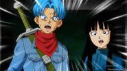 Dragon-ball-super-episode-64dub-0499 27504847237 o