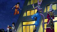 Dragonball Season 2 0084 (240)