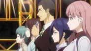 Food Wars Shokugeki no Soma Season 2 Episode 5 0868