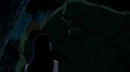 Justice-league-dark-529 29033144478 o