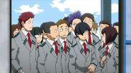 My Hero Academia 2nd Season Episode 02 0229