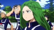My Hero Academia 2nd Season Episode 03 0195