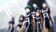 My Hero Academia Season 3 Episode 1 0126