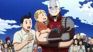 My Hero Academia Season 4 Episode 11 0901
