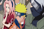 Naruto Shippudden 181 (164)