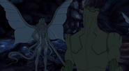 SymbioteWar31705 (96)