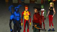 Young Justice Season 3 Episode 24 0595