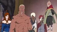 204-power-of-the-five-kage-1005 41726705775 o