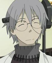 250px-Stein(Anime)