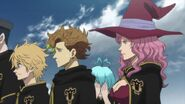 Black Clover Episode 78 0579