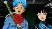 Dragon-ball-super-episode-64dub-0498 27504847297 o