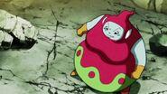Dragon Ball Super Episode 117 0659