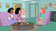 Family Guy 14 - 0.00.07-0.21.43.720p 0126