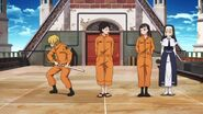 Fire Force Episode 5 0260