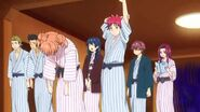 Food Wars! Shokugeki no Soma Episode 13 0205