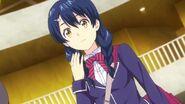 Food Wars! Shokugeki no Soma Episode 15 0178