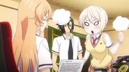Food Wars! Shokugeki no Soma Episode 24 0898