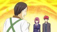 Food Wars Shokugeki no Soma Season 2 Episode 11 0212