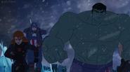 Marvels Avengers Assemble Season 4 Episode 13 (84)