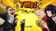 My Hero Academia Season 2 Episode 21 0719
