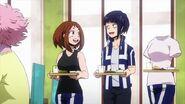 My Hero Academia Season 3 Episode 14 0163
