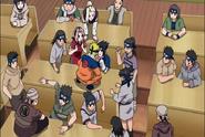 Naruto Shippudden 181 (200)