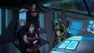 Young Justice Season 3 Episode 14 0534