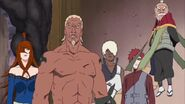 204-power-of-the-five-kage-1004 41726705885 o