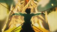 Attack on Titan 3 7 dub 0490