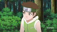Boruto Naruto Next Generations Episode 49 0766