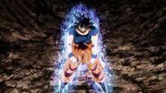 Dragon Ball Super Episode 110 0620