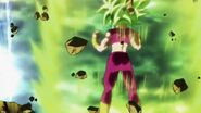 Dragon Ball Super Episode 116 0317