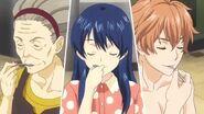 Food Wars! Shokugeki no Soma Episode 16 0356