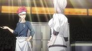 Food Wars Shokugeki no Soma Season 2 Episode 1 0792