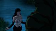 Justice-league-dark-506 42905405151 o