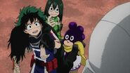 My Hero Academia Episode 12 0284