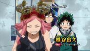 My Hero Academia Season 3 Episode 15 0125