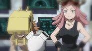 My Hero Academia Season 3 Episode 18 0406