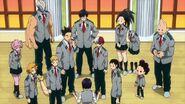 My Hero Academia Season 4 Episode 19 0388